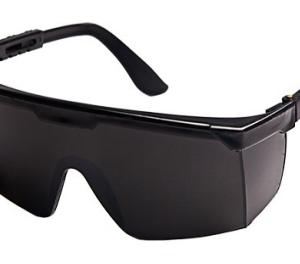 oculos-rj-fume