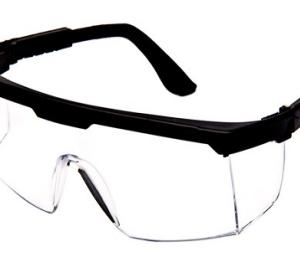 oculos-rj-incolor