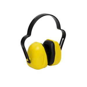 fone-grande-amarelo