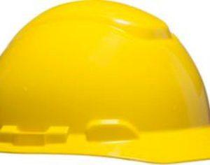 capacete-h700-amarelo_320x189_p