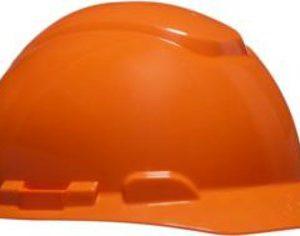 capacete-h700-laranja-neon_320x189_p